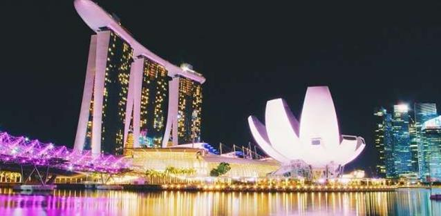 Farringdon Asset Management Opens Singapore Advice Firm